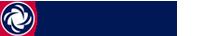 Nilfisk líder mundial de productos y servicios de limpieza profesionales