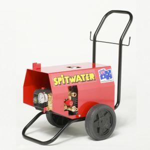 Hidrolavadora Spitwater 10-120C