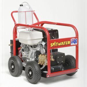 Hidrolavadora Spitwater HP 251A (Bencina)