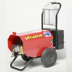 Hidrolavadora Spitwater HP 151