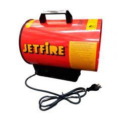 Generadores aire caliente Spitwater J10